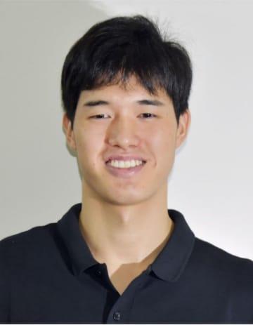 渡辺雄太、開幕ロースター入りか 米NBA、ラプターズで 画像1