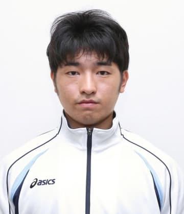 加藤は1回目途中棄権 W杯男子大回転第4戦 画像1
