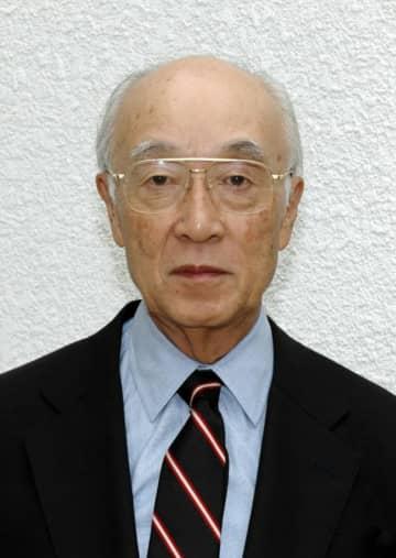 元三菱商事社長、槙原稔氏が死去 逆風の中、財務体質を健全化 画像1