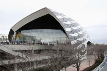 バド、五輪予選は5月16日まで 世界連盟が期間を見直し 画像1