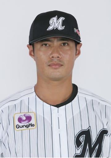 阪神がチェン獲得 日米通算95勝の左投手 画像1