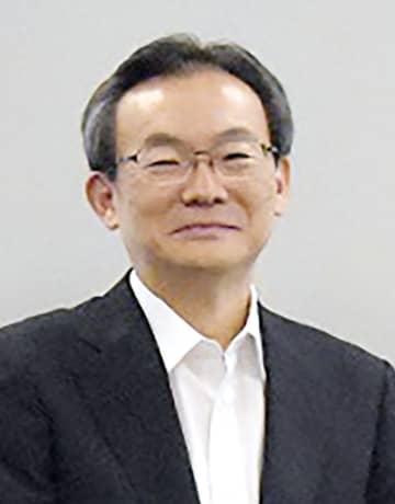 三菱UFJ銀行頭取に半沢氏 三毛氏はグループ会長に 画像1