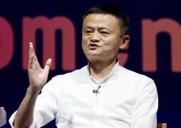 中国当局、アリババを立件へ 独占行為の疑い、アントにも指導 画像1