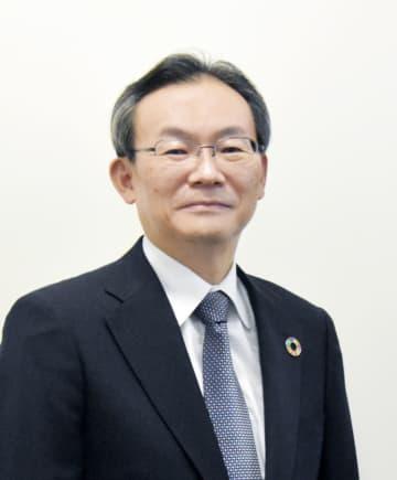 半沢淳一氏の頭取昇格を発表 三菱UFJ銀、13人抜き 画像1
