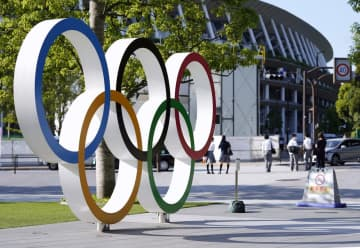 海外選手との交流自治体を追加 東京五輪のホストタウン 画像1