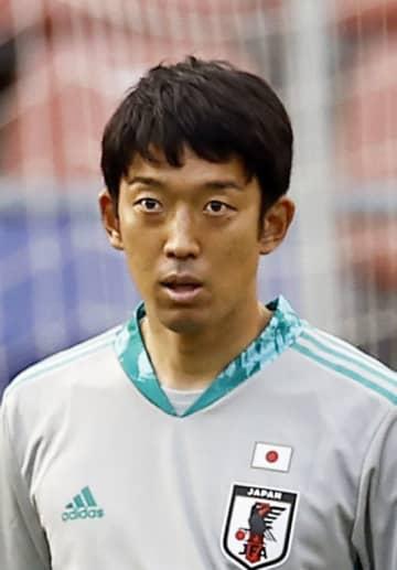 J1清水にGK権田修一が加入 日本代表、期限付き移籍 画像1