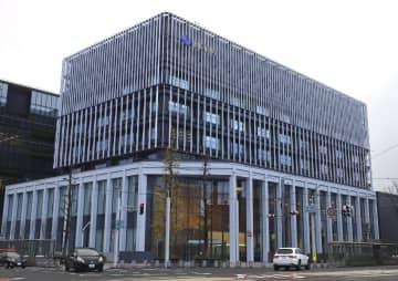福井銀が福邦銀を買収へ 子会社化軸、2行体制維持 画像1