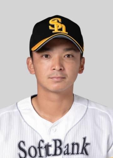 ソフトB、東浜投手がコロナ感染 プロ野球、症状はなく自宅療養 画像1