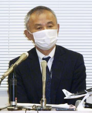 スターフライヤー110億円増資 ファンド、ANA出資 画像1