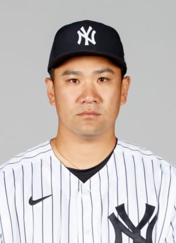 田中投手はエンゼルスが最適? 大リーグ公式サイト 画像1