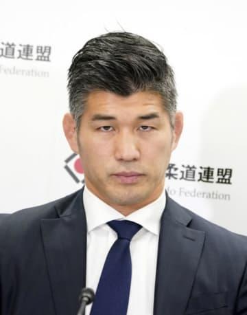 井上康生監督がコーチ部門で受賞 国際柔道連盟アウオーズ 画像1