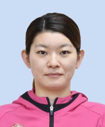 バド金メダルの高橋礼華さん結婚 タカマツ、元同僚の金子選手と 画像1