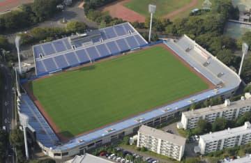全国高校サッカー、31日開幕 首都圏8会場で一斉に 画像1