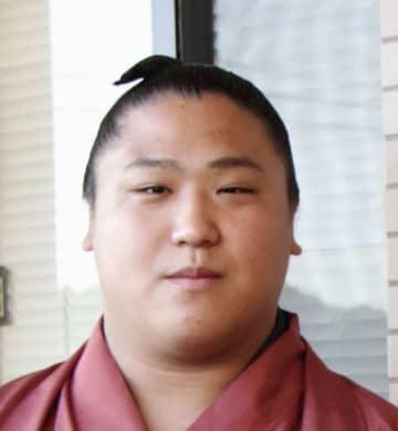 大相撲、若隆景関がコロナ感染 平幕力士、発熱と喉の痛み 画像1