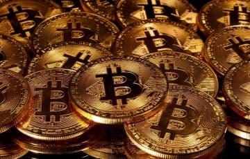ビットコイン、初の3万ドル突破 金融緩和で投資マネーの流入加速 画像1