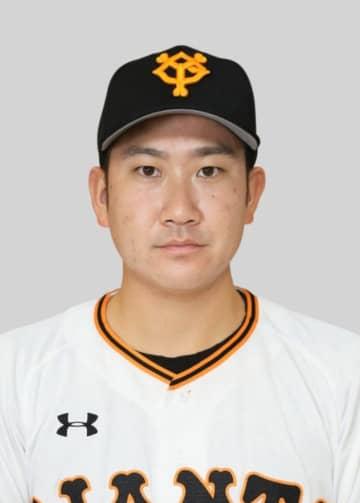 菅野投手、契約しない可能性も 期待通りの提示なしかとの報道 画像1