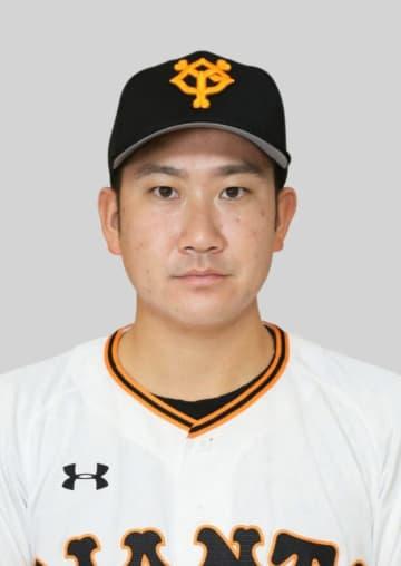 菅野智之投手、8日朝に交渉期限 巨人からポスティング 画像1