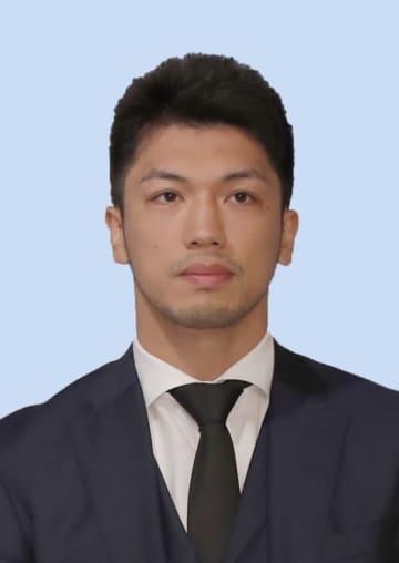 村田諒太、スーパー王者に昇格 WBAミドル級 画像1