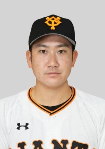 菅野智之投手、巨人に残留決定 ポスティング交渉打ち切り 画像1