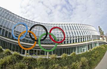 IOC「日本の対策に全幅信頼」 新型コロナ、緊急事態宣言に 画像1