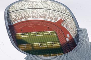 大学ラグビー決勝、観客入れ開催 トップリーグも販売済み分は有効 画像1