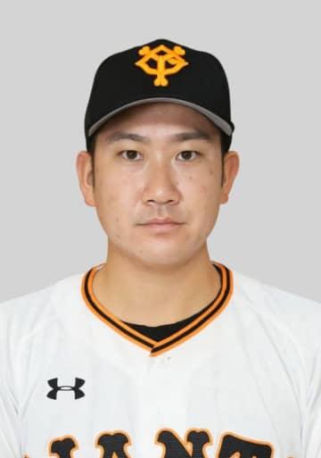 原監督、菅野残留は「最高の形」 日本球界から歓迎する声 画像1