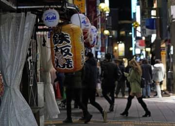 飲食店取引先に最大40万円給付 3月以降、売上高半減が対象 画像1
