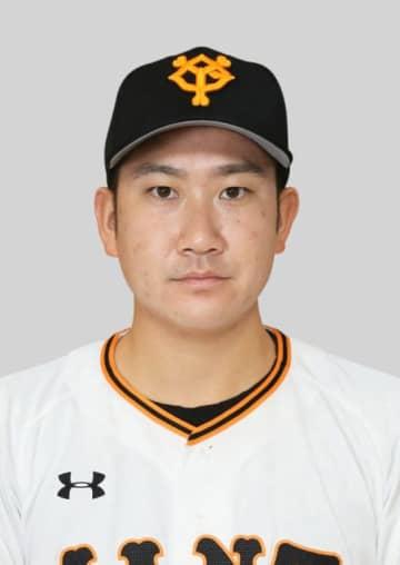 菅野投手「納得できなかった」 巨人残留の心境を語る 画像1