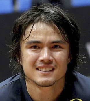 ダニエル太郎ら2回戦へ 全豪テニス予選 画像1