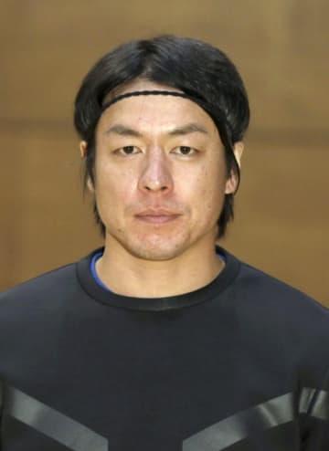 ハンド宮崎選手がコロナ感染 昨年12月、「死ぬのかなと」 画像1