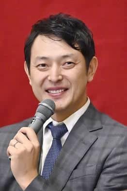 岩隈氏がマリナーズ特命コーチ 投手指導、スカウト支援も 画像1