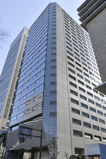 大阪に国内強化の新拠点立ち上げ 三井物産、地元企業と連携 画像1
