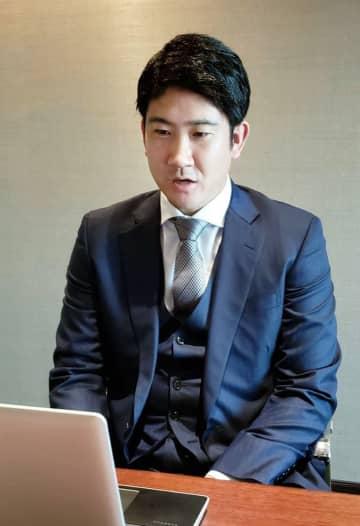 菅野、日本球界最高の8億円 大リーグ挑戦視野に1年契約 画像1
