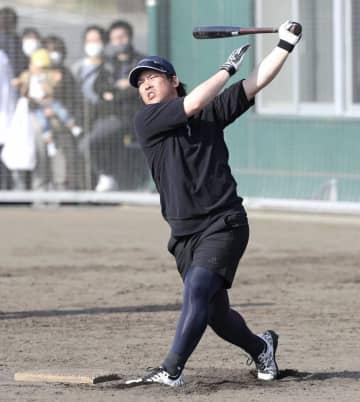 甲斐拓也「全て出て勝ちたい」 東京五輪出場にも強い意欲 画像1