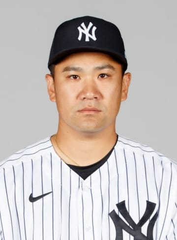 田中、日本の球団から強い関心 メジャー公式サイトが伝える 画像1