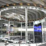東証大幅反発、391円高 米追加経済対策に期待 画像1