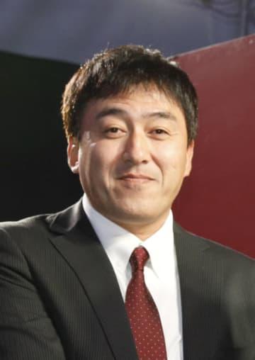 楽天・石井監督、入国制限で不満 新外国人3選手の来日未定 画像1