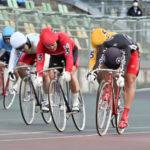 競輪の31選手がコロナ感染 12日まで和歌山のレースに出場 画像1