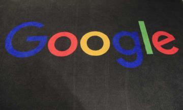 グーグル、仏で記事使用料 新聞団体と初めて合意 画像1