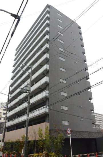 大阪メトロ、コロナで民泊断念 マンション売却で数億円損失 画像1