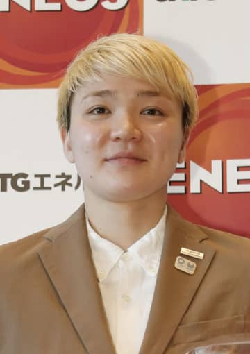 女子バスケ吉田亜沙美が引退 リオ五輪日本代表主将 画像1