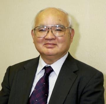 パ・リーグ、千葉功さんが死去 約20年記録部長務める 画像1
