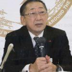 JR九州、社員の一時帰休を検討 緊急事態宣言が延長の場合 画像1