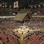 大相撲春場所、東京開催に変更 大阪から、新型コロナで 画像1