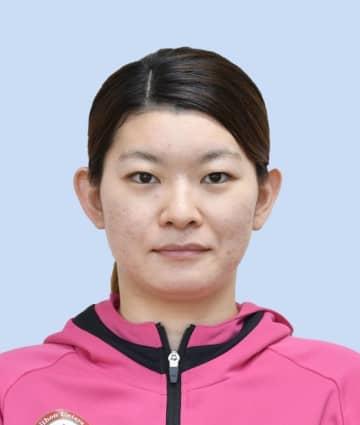 高橋礼華さんがU19代表コーチ バドミントン、五輪金メダリスト 画像1
