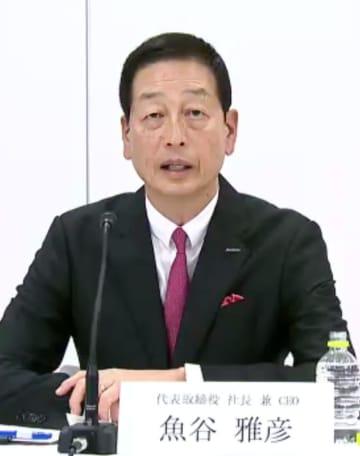資生堂、日用品事業を売却 欧州系ファンドに1600億円 画像1