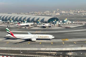 世界の航空需要3分の1に 20年、IATA「最急落」 画像1