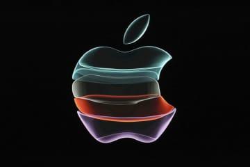 米アップルがEV参入か 韓国・現代と生産提携 画像1