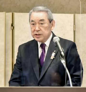 関西財界セミナーが開幕 コロナ禍克服の施策議論 画像1