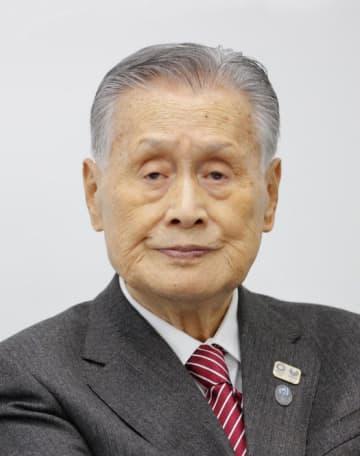 森会長、女性巡る発言を陳謝 五輪に責任と辞任は否定 画像1